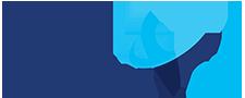WestCoast GPS Logo